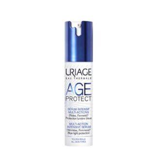 Uriage Age Protect Sérum Intensivo Multi Ação 30ml