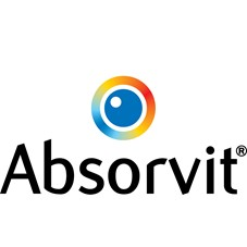Absorvit