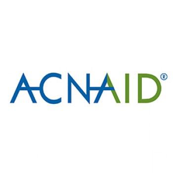 Acnaid