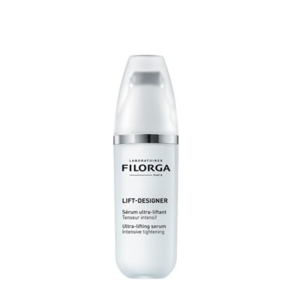 Filorga Lift-Designer Sérum Ultra Lifting 30 ml