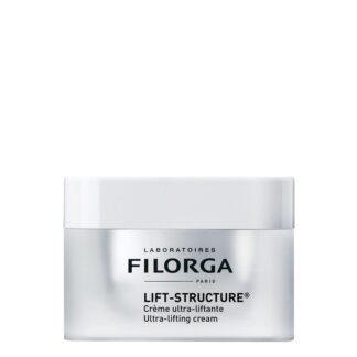 Filorga Lift-Structure Creme Ultra Lifting 50ml