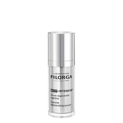 Filorga NCEF-Intensive Sérum Regenerador Supremo 30 ml PharmaScalabis