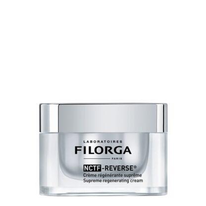 Filorga NCTF-Reverse Creme Anti Envelhecimento Celular 50ml