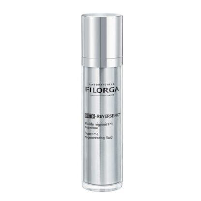 Filorga NCTF-Reverse Fluído Anti Envelhecimento Celular 50ml