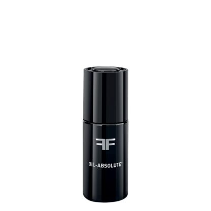 Filorga Oil-Absolute Elixir Anti Idade 30 ml