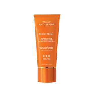 Esthederm Bronz Repair Soin Protecteur Anti-Rides Fort 50ml