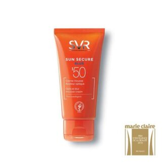 SVR Sun Secure Blur SPF50+ 50 ml - Pharma Scalabis