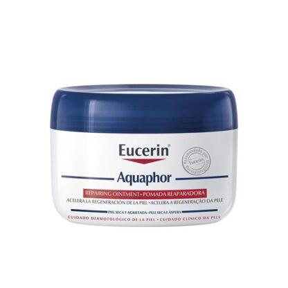 Eucerin Aquaphor Pomada Reparadora 110gr
