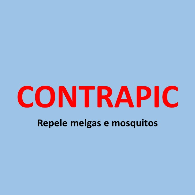 Contrapic