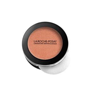 La Roche Posay Toleriane Teint Blush Rose Dore 5gr
