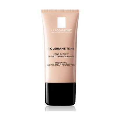 La Roche Posay Toleriane Teint Creme Hidratante 30ml - Pharma Scalabis