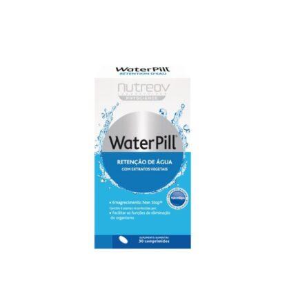Nutreov WaterPill Celulite 20 Comprimidos