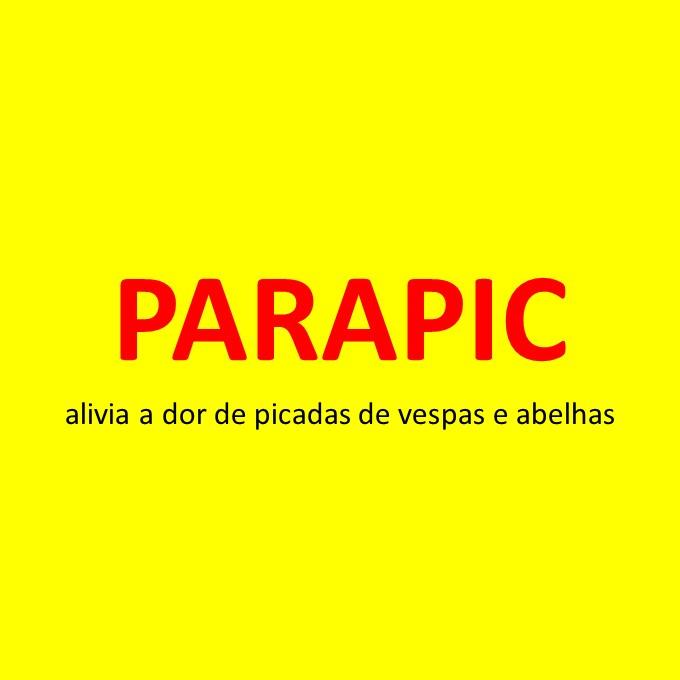 Parapic