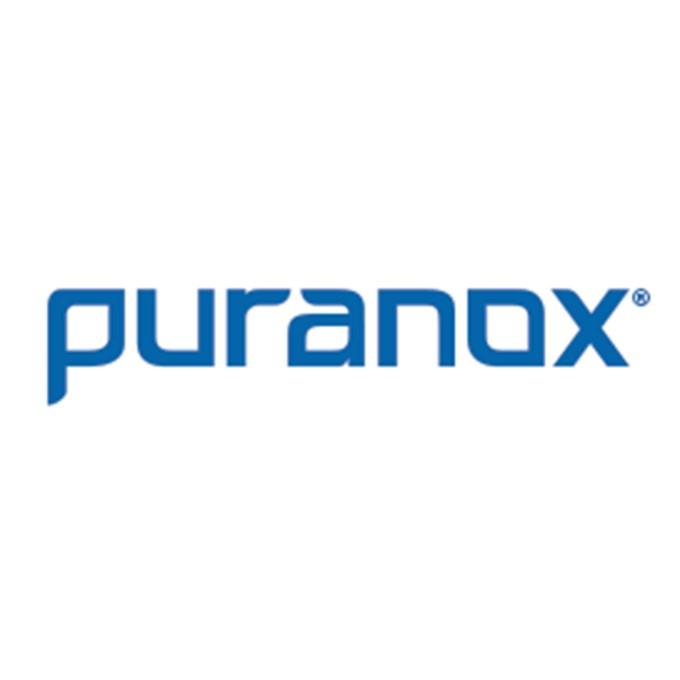 PuraNox
