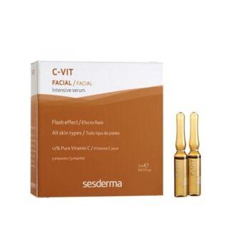 Sesderma C-VIT Intensive Sérum