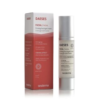 Sesderma Daeses Creme Gel Reafirmante Facial 50ml