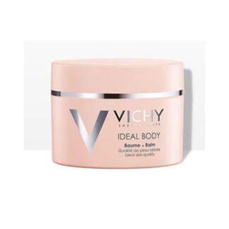 Vichy Ideal Body Bálsamo de Corpo 200 ml