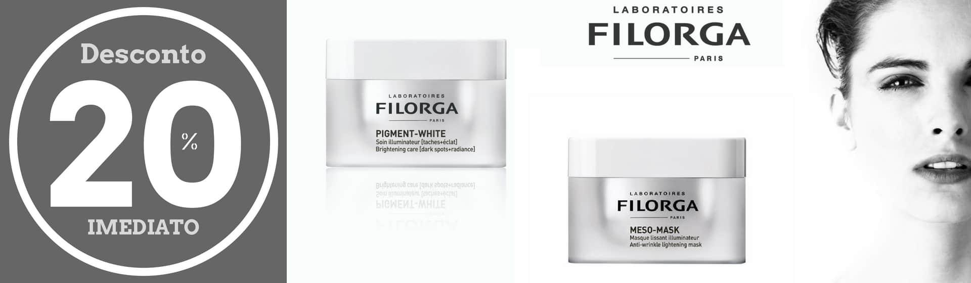 Filorga_Promoção_20%
