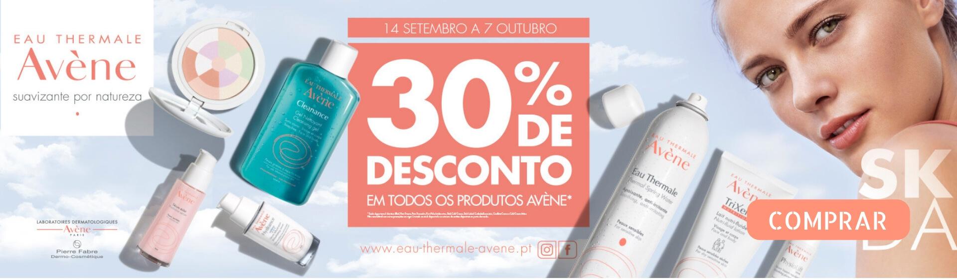 Avene_Promoção_Pharmascalabis