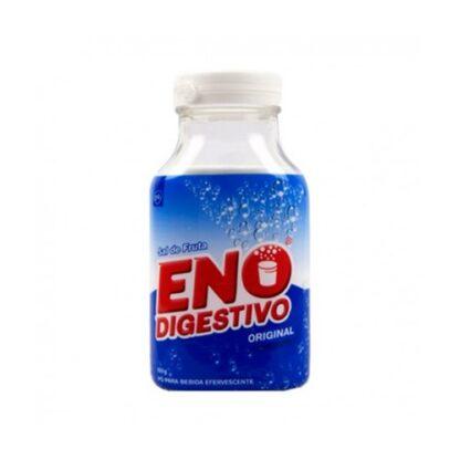 Eno Digestivo Original Frasco 150gr