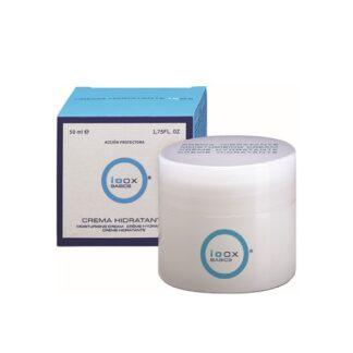 Ioox Creme Hidratante 50ml - PharmaScalabis