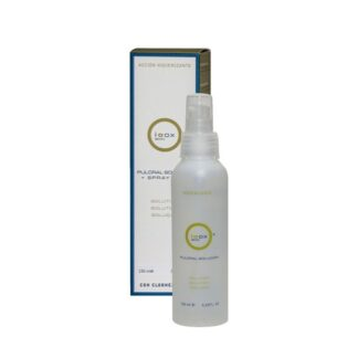 Ioox Pulcral Solução 150ml - PharmaScalabis