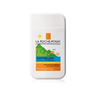 La Roche Posay Anthelios Pocket SPF50  Dermo-Pediatrics 30ml