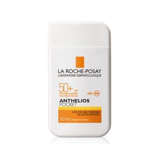 La Roche Posay Anthelios Pocket SPF50+ SPerfume 30ml
