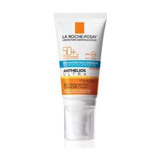 La Roche Posay Anthelios SPF50+ Creme Ultra CCor 50ml