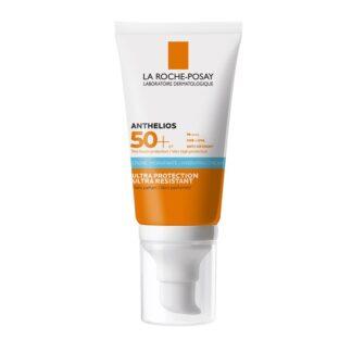 La Roche Posay Anthelios SPF50+ Creme Ultra S/Pefume 50ml