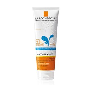 La Roche Posay Anthelios XL Gel Wet Skin 250ml