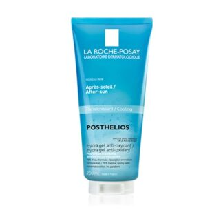 La Roche Posay Posthelios Hydra-Gel Antioxidante 200ml