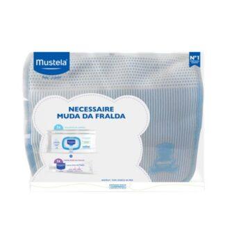 Mustela_Necessaire_Muda_Fralda_Azul