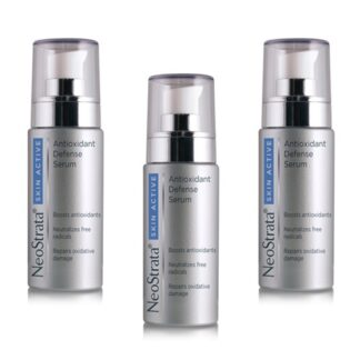 Neostrata Skin Active Antioxidante 30ml - Leve3 Pague2