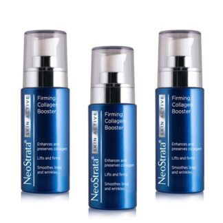 Neostrata Skin Active Colagénio 30ml - Leve3 Pague2