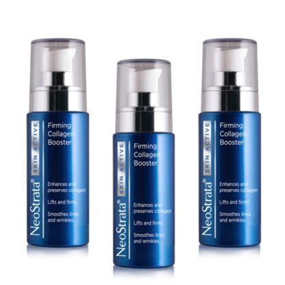 Neostrata Skin Active Colagénio 30ml - Leve3 Pague2