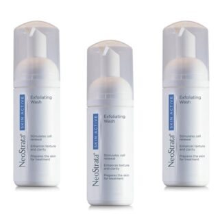 Neostrata Skin Active Limpeza 125ml - Leve3 Pague2