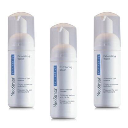 Neostrata Skin Active Limpeza 125ml - Leve3 Pague2