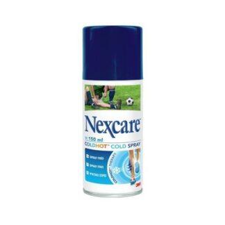 Nexcare Spray Frio Instantâneo 150ml