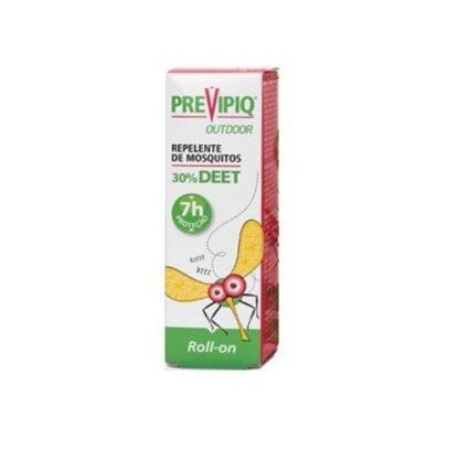 Previpiq Outdoor Roll-On 50ml PharmaScalabis