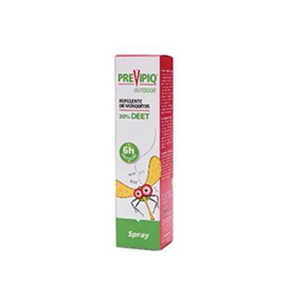 Previpiq Outdoor Spray 75ml PharmaScalabis