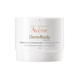 Avène DermAbsolu Creme Dia PS 40ml - Pharma Scalabis