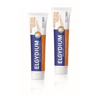 Elgydium Pasta Prevenção de Cáries 75ml