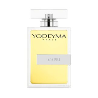 Yodeyma Homem Capri 100ml
