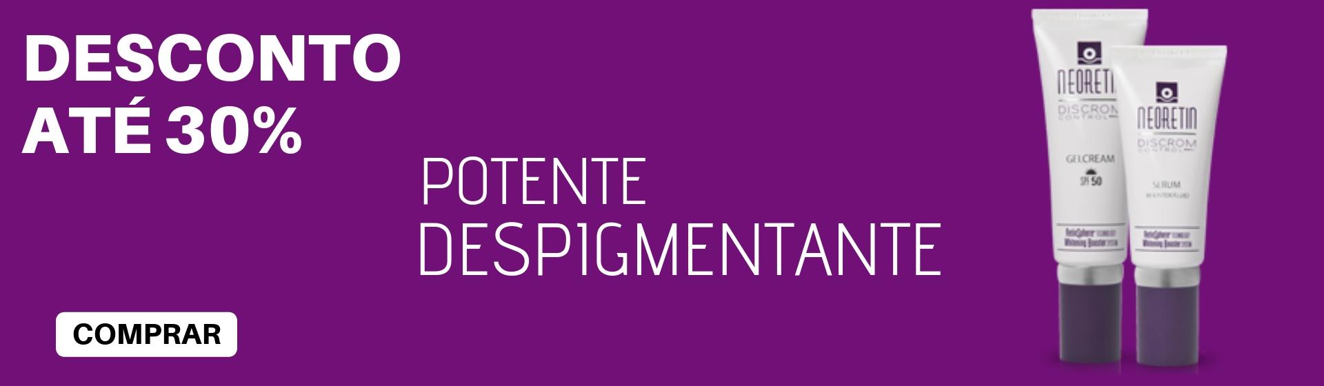 Neoretin_Promoções_Pharmascalabis