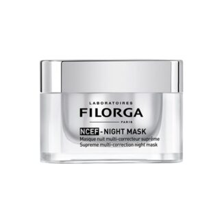 Filorga NCEF Night Mask 50 ml - Pharma Scalabis