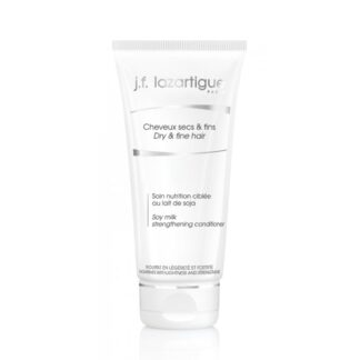J.F Lazartigue Condicionador Nutritivo 150ml