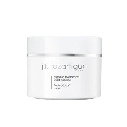 J.F Lazartigue Máscara Hidratante 200ml
