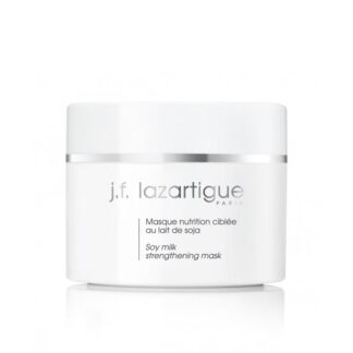J.F Lazartigue Máscara Nutritiva 200ml