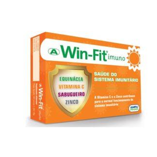 Win-Fit Imuno PharmaScalabis